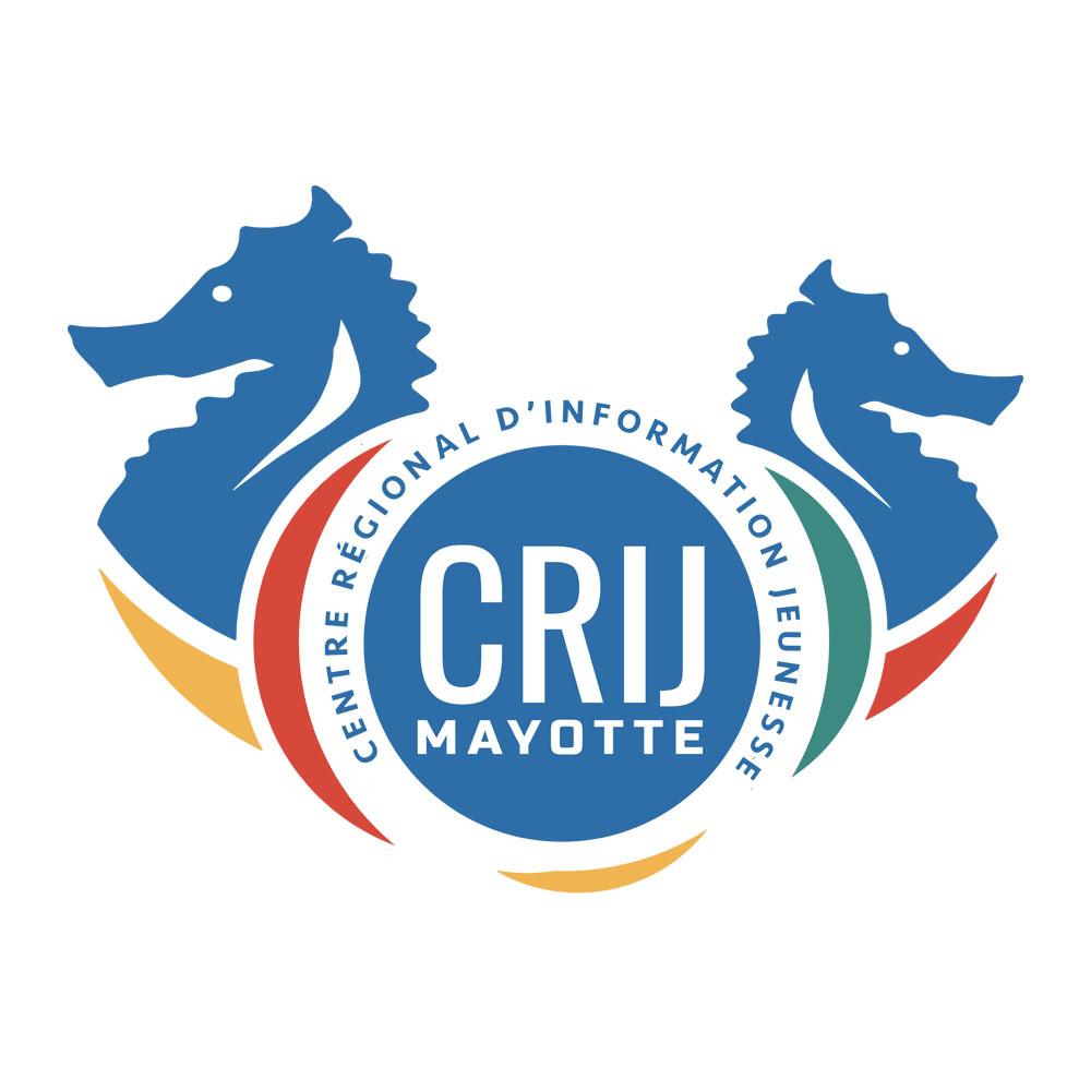 CRIJ-Mayotte.fr